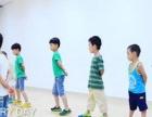 深圳南山区少儿街舞学习班本周末新课