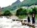 (车主)镇宁布依族苗族自治县-黄果树风景名胜区