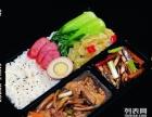 大连那璐湾桶饭加盟 厂家生产冷冻料理包出餐快方便