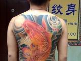 北塘区纹身名店盛岸路附近的纹身店盛岸路洗纹身无锡远航纹身