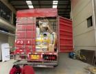 成都到郴州运输公司 机械设备运输 工程车运输