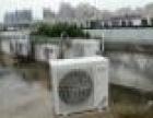专业空调拆装 空调移机 家具拆装 搬家拉货