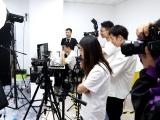 西安新媒体短视频公司