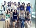 广州广园东凤凰城成人英语白天班火爆招生中-凤凰城英伦外语