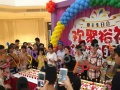 泉州龙晟文化传播有限公司/活动策划执行、庆典策划执
