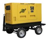 优质的宁夏发电机供应|银川发电机厂家直销