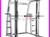 厂家直销斯密斯机 室内健身器材 商用 可支持混批 嘉纳斯健身器材