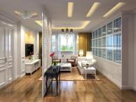 专业承接全上海家庭装修 新房装修婚房装修 品质服务