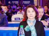 上海速记会议现场文字记录速录师速记员录音整理转文字