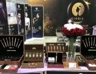 北京美之锦·古丽娅北京分公司加盟 纹绣 美容SPA