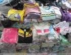上海回收童裝公司起量500件以上