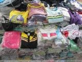 保税区外贸服装布料销毁焚烧,浦东新区专业服装箱包销毁公司