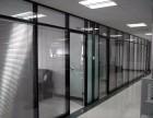 天津和平区制作玻璃隔断,天津精品玻璃隔断厂家
