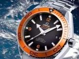 雞西萬國手表回收正規店