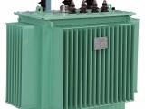 上海废旧变压器回收 苏州上门回收变压器 无锡二手变压器回收