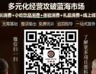 济南正熙艺术设计有限公司加盟 工艺品
