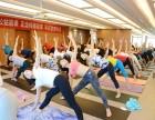 你知道瑜伽未来发展前景有多大吗
