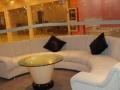 银川歌厅沙发翻新,沙发换面,沙发维修