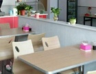 高价回收,家具沙发,办公桌,美容床,折叠沙发,吧台,ch
