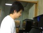 中山、珠海地区钢琴需要调琴的、专业钢琴调律师