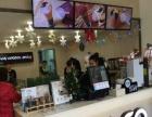 悸动烧仙草加盟 冰淇淋奶茶店加盟 免费培训免费找店