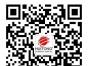 惠州市代办办理电力工程施工总承包企业资质代办