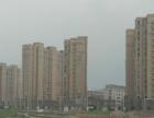位置好建筑面积2050平方,交通便利,正1楼8米高