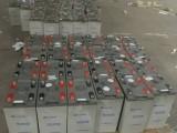 白云区旧电池回收,白云区ups电池回收,基站设备通讯电池回收
