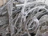 北京固定资产回收公司 报废固定资产回收处理