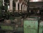 承德废铁,废铜,废铝回收,河北收购积压金属