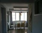 开发区御润财富城B 2室2厅90平米 中等装修 半