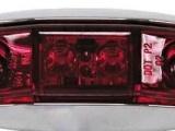 LED灯具模具 LED大灯 LED车灯