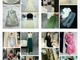北京1:1原单奢侈品名牌服装免费供货支持退换