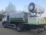 洒水车,绿化喷洒车优质厂家服务