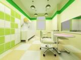 深圳南山深圳湾24小时营业急诊宠物医院 正规医院