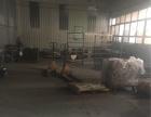 新碶厂房出租1500平