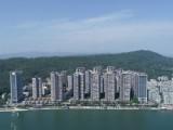 江门航拍公司,鸟瞰图航拍,360全景航拍,航拍测绘公司