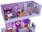 5.5米LOFT商宅公寓急售《稀缺复式》