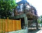 北京建别墅二层别墅翻新加固别墅扩建加建