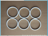 厂家直供白色丁腈橡胶O形密封圈 O Ring NBR O型圈 内