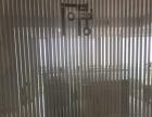西安高新区形象墙logo墙文化墙科室牌上门设计安