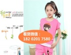 便宜童装货源批发网、工厂直销低价3-5元韩版儿童装T恤批发网