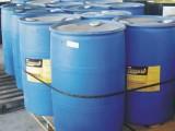 广州回收废白电油 越秀区回收废松节油 天河区回收废锭子油