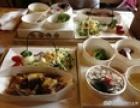 纸箱王主题餐厅 诚邀加盟