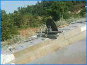 武威混凝土切割专业承接:甘肃混凝土切割公司