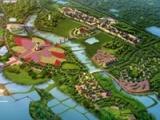 众博乡旅设计院是一家专业从事现代农业园规划设计、旅游规划院生