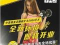 中美健身连锁二期预售