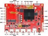 億晟科技YS-A10 廣告一體機主板