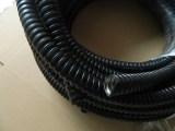 商洛包塑金属蛇皮管 12内径蛇皮软管
