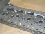销售正品原厂福建戴姆勒缸盖 轮胎 轮毂 钢圈 减震器价格优惠 品